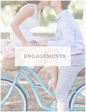 vero beach engagement photographer