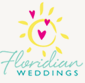 floridan weddings